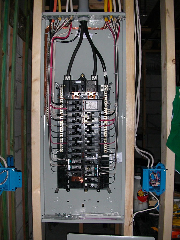 square d fuse box parts  best fusebox and wiring diagram