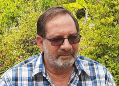 N. Lombardi Jr.