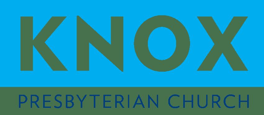 Logo-Knox