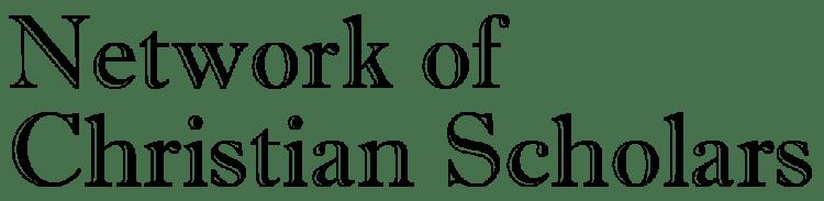 Logo-Network-of-Christian-Scholars