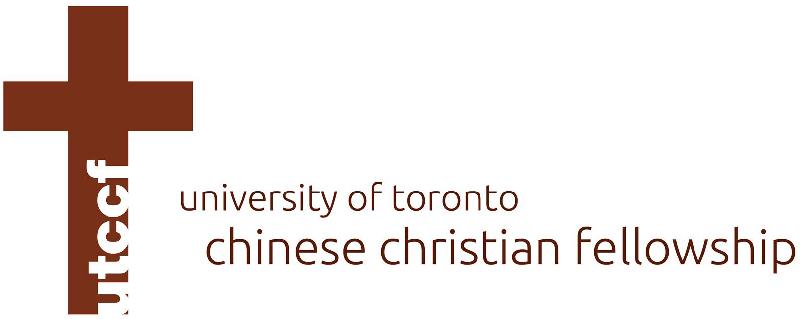 Logo-UTCCF