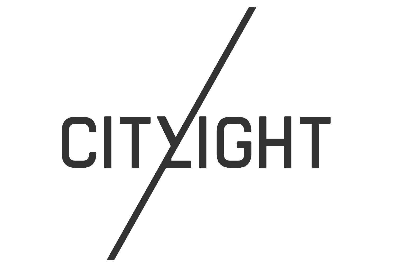 logo-citylightnew