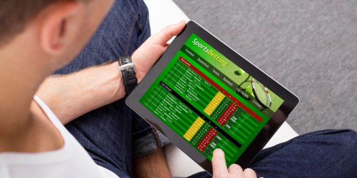 online betting guide: how to bet on sports - reliablecounter blog