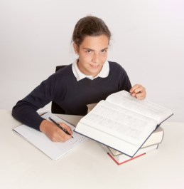 American History Paper Writing Services