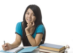 Biology Paper Writing Services