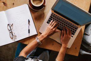 Best College Essay Help