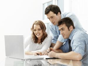 Best Essay Help Services from Experts