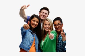 Buy Cheap Essays Help Services without Compromising Quality