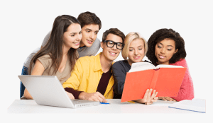Buy Essay Papers Online at Affordable Student Prices