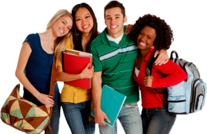 Buy Research Papers Online at Affordable Student Prices