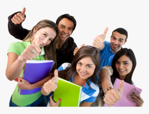 Buy an Essay Online Cheap from Expert Writers