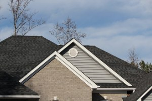 shingle roof repair services philadelphia pa