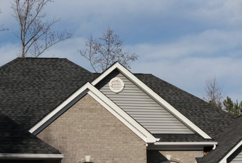 Reliable Roofing Shingle Roofing Repair Services Bucks County PA