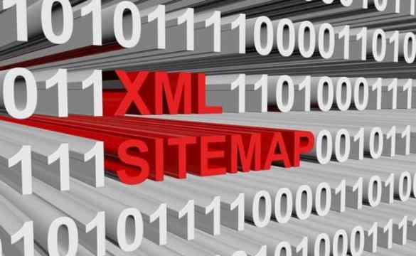 How to Optimize your XML Sitemap for Maximum SEO optimize xml sitemap for SEO