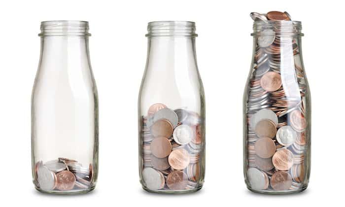 fare soldi blog per i principianti