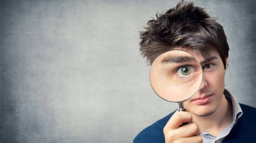 How to Become an SEO Expert (10 Steps Guide)