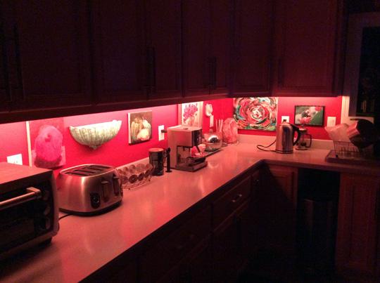 rgb_led_tape_kitchen
