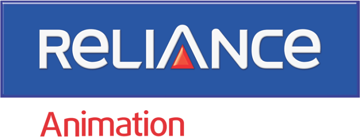 leading animation studio in india, makers of golmaal jr., little singham, krishna aur kans animation tv series