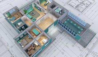 architectural3