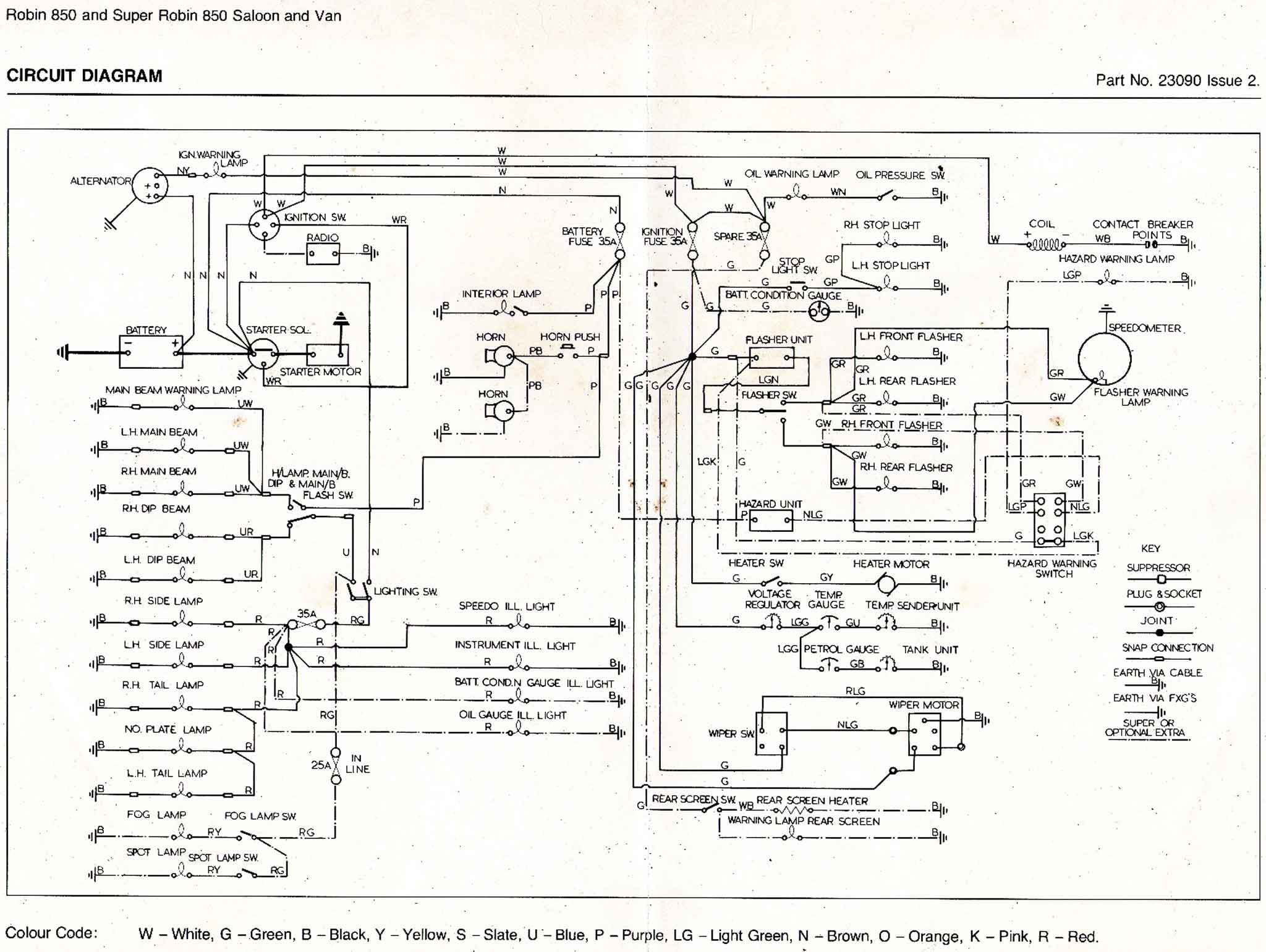 Wiring Diagram 240v