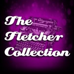 fletchercollectionart