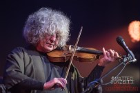 06 - Angelo Branduardi - Bergamo - Teatro Creberg - 20200220