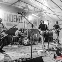 Tendenze Festival 2017@Spazio4 di Piacenza (foto di Nicola Braga)