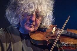16 - Angelo Branduardi - Bergamo - Teatro Creberg - 20200220
