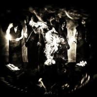 Infernal Angels - Intervista di Simone Re