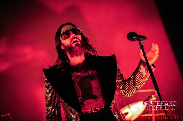 30Seconds to Mars58_REL7721