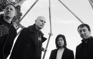 FIRENZE ROCKS: The Smashing Pumpkins saliranno sul palco il 13 giugno nella stessa giornata dei Tool