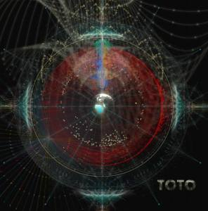I Toto tornano in concerto In Italia