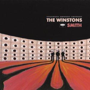 The Winstons – Smith (Tarmac, 2019) di Gianni Vittorio