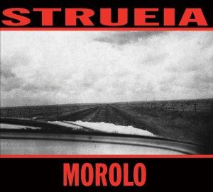 700xNxstrueia-42-records-morolo-nuovo-singolo.jpg.pagespeed.ic.wJW2-1cRkV