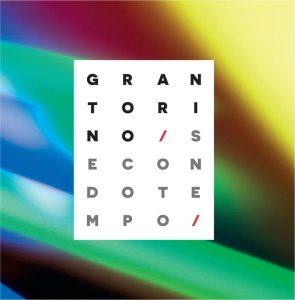 Gran Torino – Secondo Tempo (Autoproduzione, 2019) di Luca Vannini