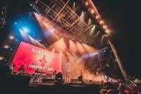 alborosie-home-festival-2016-36