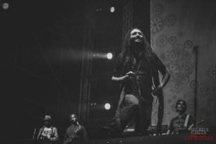 alborosie-home-festival-2016-4
