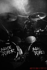 Alice Cooper_07
