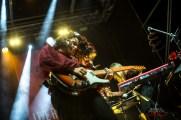 Anna Calvi – Live Rock Acquaviva - foto Marco Zuccaccia-15