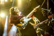 Anna Calvi – Live Rock Acquaviva - foto Marco Zuccaccia-16