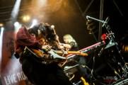 Anna Calvi – Live Rock Acquaviva - foto Marco Zuccaccia-19