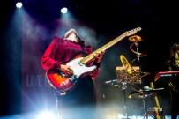 Anna Calvi – Live Rock Acquaviva - foto Marco Zuccaccia-2-2