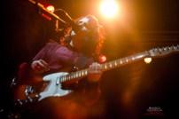 Anna Calvi – Live Rock Acquaviva - foto Marco Zuccaccia-39