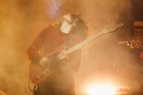 Anna Calvi – Live Rock Acquaviva - foto Marco Zuccaccia-64