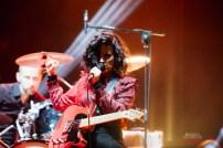 Anna Calvi – Live Rock Acquaviva - foto Marco Zuccaccia-67