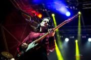 Anna Calvi – Live Rock Acquaviva - foto Marco Zuccaccia-8-2