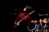 Anna Calvi – Live Rock Acquaviva - foto Marco Zuccaccia-9