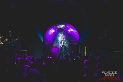 Aurora @ Auditorium Parco della Musica-19