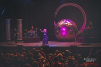 Aurora @ Auditorium Parco della Musica-2