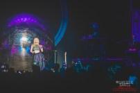 Aurora @ Auditorium Parco della Musica-22